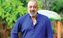 sanjay dutt- India TV Paisa