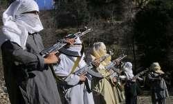 देश में होने वाला था बड़ा आतंकी हमला, NIA ने गिरफ्तार किए 9 आतंकवादी- India TV Paisa
