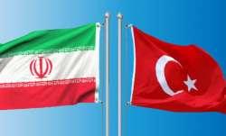 Turkey-Iran- India TV Paisa