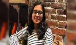छेड़छाड़ ने ली होनहार छात्रा की जान, जीती थी करीब 4 करोड़ की स्कॉलरशिप- India TV Paisa