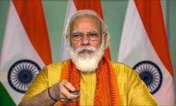 <p>PM...- India TV Paisa