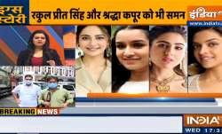 rakul preet singh, sara ali khan, deepika padukone- India TV Paisa