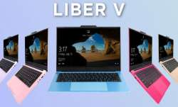 Top 4 laptops with Best Battery Life to make your work easy and efficient- India TV Paisa