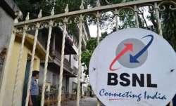 बीएसएनल के नए...- India TV Paisa