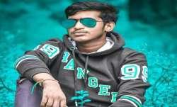सिगरेट लाने से मना करने पर चाकू मारकर हत्या, शव को घर में ही दफना दिया- India TV Paisa