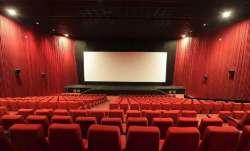 Unlock 5.0 में खुलेंगे सिनेमा घर? जानिए क्या-क्या छूट मिल सकती है- India TV Paisa