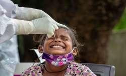 <p>Coronavirus...- India TV Paisa