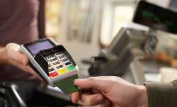 RBI new rules on credit and debit card will be applicable from 30 september- India TV Paisa