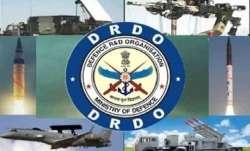 बड़े पैमाने पर होगा पिनाका मिसाइल का निर्माण, DRDO ने शुरू की जरूरी प्रक्रिया- India TV Paisa