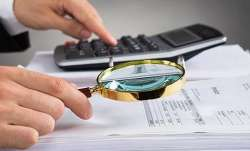 Govt looks to extend faceless assessment scheme to 8 more I-T proceedings- India TV Paisa