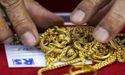 Before taking gold loan you need know all these things- India TV Paisa