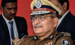 Gupteshwar Pandey voluntarily retired as Bihar DGP...- India TV Paisa