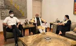 <p>center to procure 100 percent...- India TV Paisa