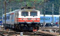 Clone trains will arrive at destinations 2-3 hours before parent trains: Official- India TV Paisa
