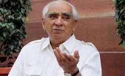 पूर्व केंद्रीय मंत्री जसवंत सिंह का निधन, PM मोदी और रक्षा मंत्री राजनाथ सिंह ने दुख जताया- India TV Paisa