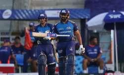 kkr vs mi score,ipl live updates in hindi,Kolkata Knight Riders vs Mumbai Indians live score updates- India TV Paisa