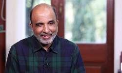 Sanjay Jha - India TV Paisa