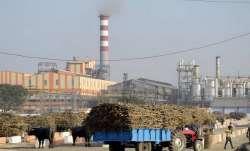 चीनी उद्योग पर...- India TV Paisa