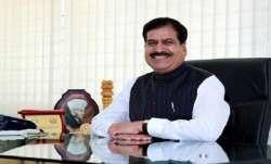 Suresh angadi MOS Railways died due to Coronavirus- India TV Paisa