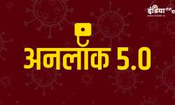 unlock 5.0 lockdown Expected guidelines- India TV Paisa