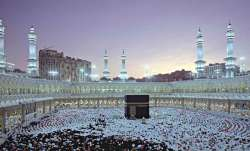 <p>mosque to be built in Ayodhya can...- India TV Paisa