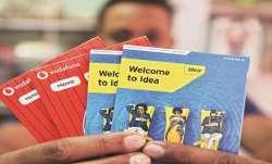 Vodafone Idea bundles Zee5 annual subscription with select plans- India TV Paisa