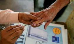 <p>By Election in UP MP Bihar Gujarat...- India TV Paisa