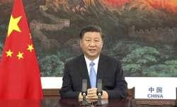Xi Jinping War, Xi Jinping Cold War, Xi Jinping Hot War, Xi Jinping China, Xi Jinping Coronavirus- India TV Paisa