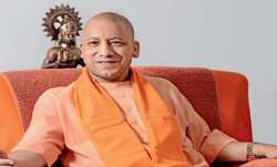 UP Chief Minister Yogi Adityanath - India TV Paisa