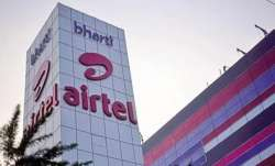 Airtel rolls out cloud-based communications platform Airtel IQ for biz- India TV Paisa