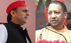Akhilesh Yadav, Akhilesh Yadav Holidays, SP Government Holidays, SP Government- India TV Paisa