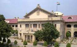Hathras gangrape, Allahabad High Court India TV, Allahabad High Court Aaj Ki Baat- India TV Paisa