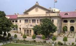 Allahabad High Court, Allahabad High Court Conversion, High Court Conversion- India TV Paisa