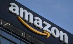 Amazon has refused to appear before Joint Committee of Parliament on Data Protection Bill on Oct 28- India TV Paisa