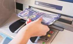 Additional charge on ATM withdrawals above this amount, know what the new rule is- India TV Paisa
