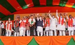 Bihar vidhanvnsabha chunav- India TV Paisa