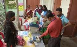 Bihar election- India TV Paisa