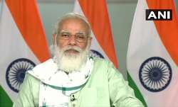 PM मोदी- India TV Paisa