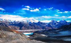 Himalayas poised for a series of big earthquakes, says study- India TV Paisa