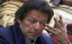Pakistan FATF grey list sources । पाकिस्तान को फिर लगेगा झटका, FATF की 'ग्रे' लिस्ट में ही रहेगा- सू- India TV Paisa
