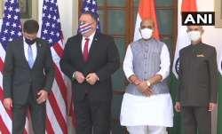 India america- India TV Paisa