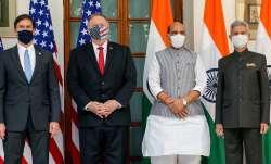 <p>India america 2 plus...- India TV Paisa