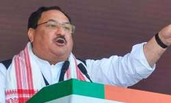 CAA will be implemented very soon, says BJP chief Nadda- India TV Paisa