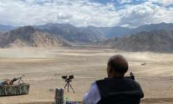 India warns Twitter on wrong geotag for Ladakh- India TV Paisa