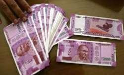 प्राइवेट नौकरी करने वालों के लिए बड़ी खुशखबरी, ऐसे पा सकते हैं इनकम टैक्स में छूट- India TV Paisa