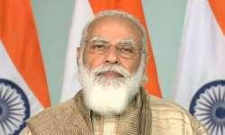 पीएम मोदी- India TV Paisa