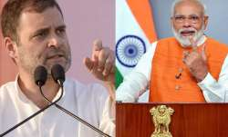 Modi, Rahul in Bihar on Wednesday for second round of campaigning- India TV Paisa