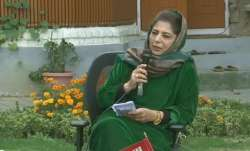 PDP leaders TS Bajwa, Ved Mahajan and Hussain A Waffa resign from the party- India TV Paisa
