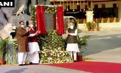 Live Hindi Breaking News Coronavirus Politics...- India TV Paisa