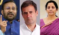 हाथरस जाने वाले 35 नेता कहां हैं? पंजाब में दलित बच्ची से रेप पर BJP का कांग्रेस से सवाल- India TV Paisa